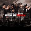 WAKE UP REMIX (snippet) - Thaitanium ft. Snoop Dogg, Traphik, Rob Campman, J-Reyez, Lil Crazed