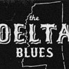 Delta Blues (Lyrics by Tony - Featuring Rory Tosh - Textosh) Original