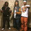 Do Wat i Want By Rio Dinero/Jake Griffin/C-Bandz