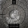 Dhafer Youssef - Sura (Olaf Stuut Remix) / Link for Free download