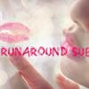 Runaround Sue (Remix)