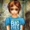 Big Eyes (Preview) - Lana Del Rey