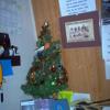 LANDR  - Edgar - Butch - Barnette Christmas - At - The - Airport - 09