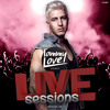 Live Sessions - Episode 04 (LIVE @ Belo Horizonte)