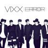 Skore AB - Error [Vixx Version Remix´s Mashup] DEMO