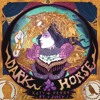 Katy Perry - Dark Horse [Acapella Filtered Backing Vocals Without Juicy J]
