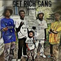 Get Rich Gang x Na Nah Nah Boo-Boo