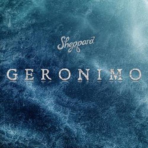Sheppard - Geronimo (Benny Benassi Remix)