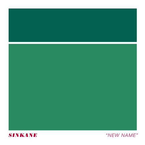 Sinkane - New Name (Chief Boima Remix)
