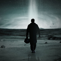 Cover mp3 Interstellar Main Theme Extra Extended Soundtrack By Hans Zimmer