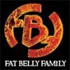 Ciebie - Fat Belly Family