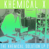 WZRD - Efflictim (Khemical Reconstruction Mix)