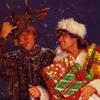 Wham! - Last Christmas (Spiritform Remix)