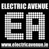 Electric Avenue Wake Me Up Before You Gogo