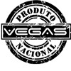 Vegas @Produto Nacional VOL1 @LIVE MIX
