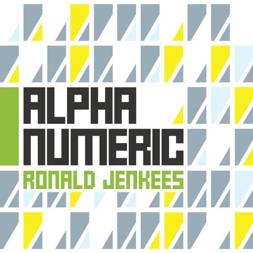 Hotel MIDI preview (now on my album, Alpha Numeric)