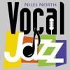 Vocal Jazz Drumming - Andrew Goldberg