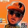 AFROBEATS MIX 2014 BY DJ FIIFII : AFROLOGY VOLUME 4