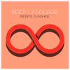 Body Language - Good Things