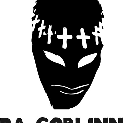 DA GOBLINN HARD TRIP ACID WORLD Dj mix Nov