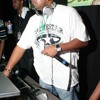 DJ RaH RahH - Players Club