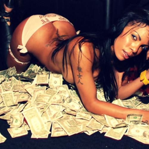 Making Money Feat. Gangsta Boo