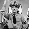 Fernan Dust feat. Charles Chaplin - The Dictator