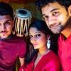 Luka Chuppi (Cover) - Rax Timyr & Ambika Jois ft Shri Gadhvi (RANG DE BASANTI)