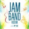 Look Fuh Dat [Jam Band Riddim] (Soca 2015)