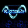 Grupo Bryndis Mix Mp3