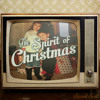 The Spirit of Christmas (Free Download)