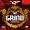 THE GRIND FT CHRIS A.K.A CHIEF