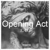 S.A.G - The Opening Act (Prod. V//RUS)