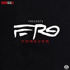 Ja-Rule ft. Big Sean (Prod. By Stelios Phili)