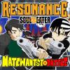 Soul Eater - Resonance (English Cover) [1st Opening] by NateWantstoBatle