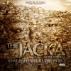 The Jacka - The President's Face (feat. Dru Down & Joe Blow)