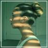 Alina Baraz - Drift (khadisma remix) mp3