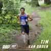 RRP 107: Tim Van Orden: Why Personal Growth Begins with Self-Acceptance