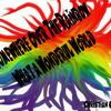 Somewhere Over The Rainbow/What a Wonderful World (Acoustic Cover)- Christian Cerón