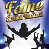 2014-MIX Fame School Musical (Cia Parque de Atracciones/ Madrid)