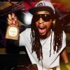 Dj Snake Feat. Lil Jon - Turn Down For What (DJ AL3XX Remix)