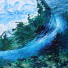 Chase N. Cashe - Ride My Wave