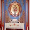 تسبحة نصف الليل - مجمع التسبحة-Commemoration of the Saints