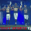 Game Tight Sports 11-30-2014