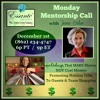 Holidays That MAKE Money NOT Cost Money  Promoting Holiday Gifts To Guests & Teams With Jane Orlov