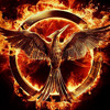 the hanging tree (jennifer lawrence cover)