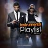 Semi On Em (Instrumental)