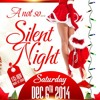 A Not So Silent Night - Promo - All Access Promotions