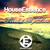 HouseEssence - Divided By Love (Original Mix)[ENSIS DEEP]