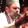 Awhaan Ja Aashiq Hazar Ahin By Manjhi Faqeer